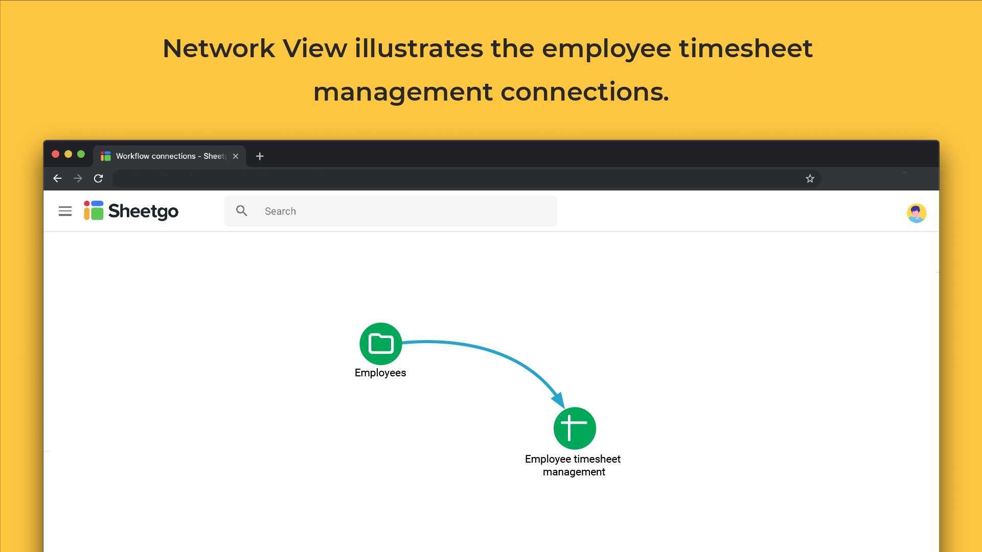 Employee timesheet template google drive